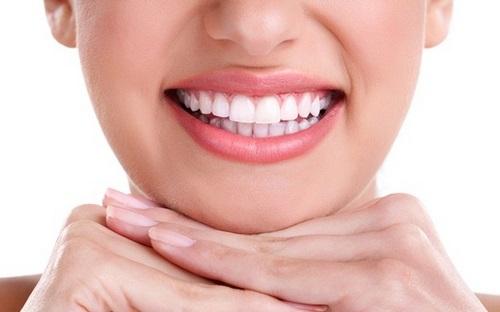 Yếu tố ảnh hưởng đến chi phí trám răng 2