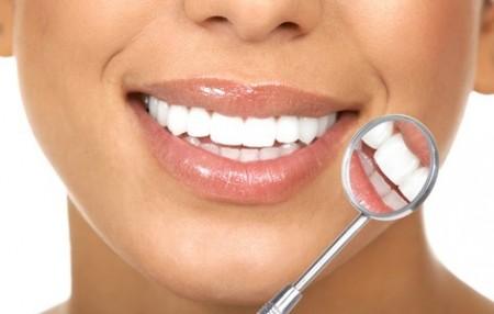 Một số phương pháp làm răng thẩm mỹ tại nha khoa