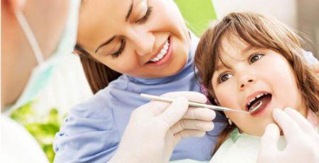 Chi phí niềng răng khoảng bao nhiêu?-2