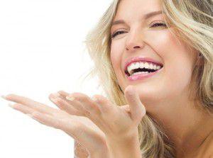 Cạo vôi răng có bị chảy máu không bác sĩ? 3