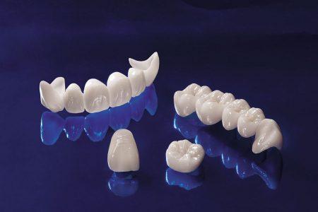 Răng sứ cercon-1