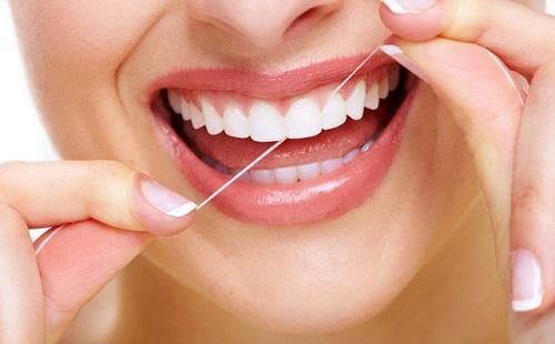 Niềng răng 1 hàm bao nhiêu tiền có thể thực hiện? 3