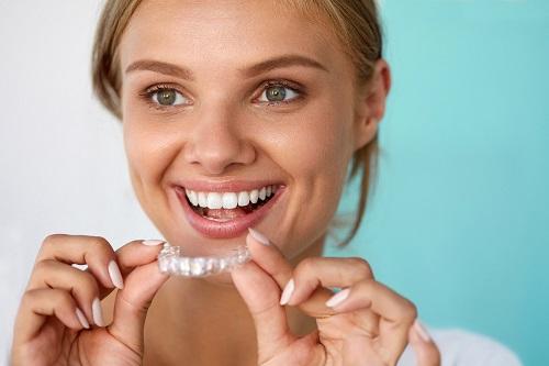 Niềng răng khi mang thai có được không?-4