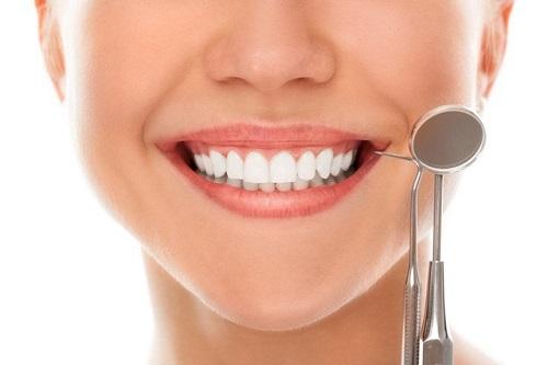 Quá trình làm răng sứ mất bao lâu là hoàn thành?-2