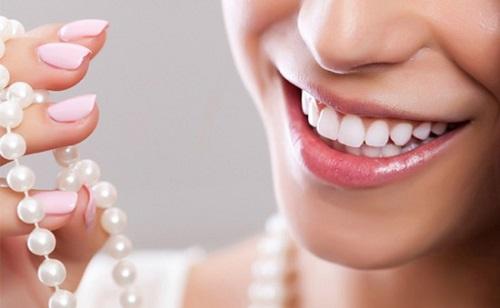 Răng sứ bị nứt phải làm sao để khắc phục?-4