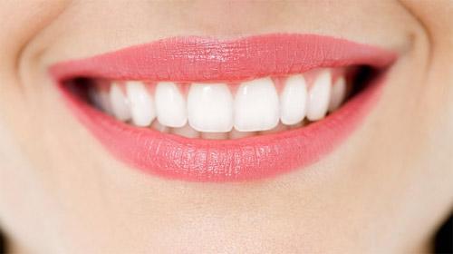 Niềng răng có ảnh hưởng đến sức khỏe không? Tư vấn miễn phí 2